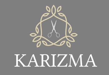 Friseursalon KARIZMA - Straubing